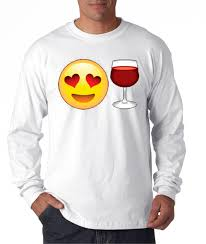 Greece Flag Emoji New Way 345 Long Sleeve T Shirt Emoji Smiley Face Heart Eyes