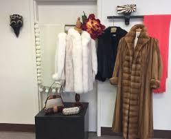 kirschner furs savannah ga repairs u0026 restyles