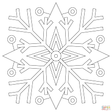 coloring pages wiggles coloring pagesfibromyalgia sufferers