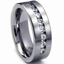mens cheap wedding bands cheap mens wedding bands 53 fresh jared jewelers men s wedding bands