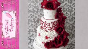 wedding cake images wedding cake