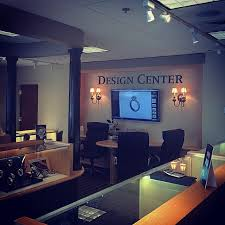 design center cad in store custom cad design center diamonds jewelry jeweler