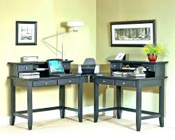 home office desks for sale office desks for sale kulfoldimunka club