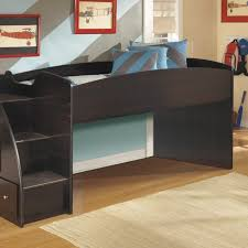 Ashley Furniture Armoire Bedding Cheap Bunk Beds For Kids With Mattress Ashley Furniture
