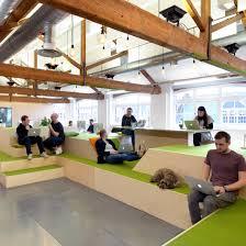 oficinas cool buscar con google oficinas cool pinterest
