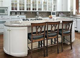 kitchen island chair setting up a kitchen island with seating kitchen counter seating