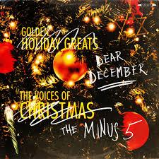 christmas underground u2013 we are the war on christmas music