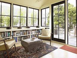 window awesome sunroom windows for home interior decorating ideas