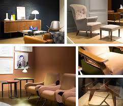 Mid Century Chairs Uk Mid Century Modern Design Nest Co Uk