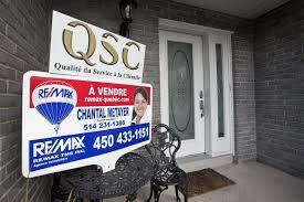 chambre des courtiers immobiliers évaluez votre courtier danielle bonneau projets immobiliers