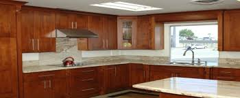 Custom Designed Kitchens Kitchen And Bath Remodeling