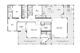 how to find floor plans for older fleetwood mobile homes
