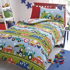 Cot Bed Duvet Cover Boys Childrens Bedding Home Debenhams Debenhams