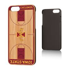Iowa travel document holder images Iowa state cyclones bamboo iphone 6 case ncaa 252703468729 jpg