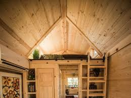 tumbleweed homes interior tumbleweed homes interior 6 smart storage ideas from tiny house