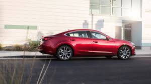 mazda 6 crossover 2017 mazda 6 pricing for sale edmunds