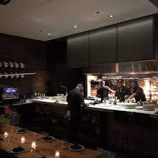 diner k che el che bar 209 photos 124 reviews bars 845 w washington