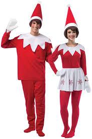 marilyn monroe costume spirit halloween elfonashelf costume 38400 jpg