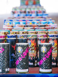 Where To Buy Sparklers In Nj Arizona Fireworks Laws Maricopa And Pima Counties
