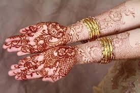 henna india ideas that you will adore henna tattoo mehndi