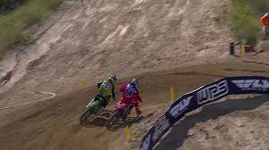 ama pro motocross numbers cole seely promotocross com home of the lucas oil pro