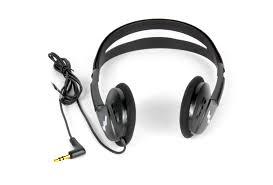 fm ada kit 37 williams sound
