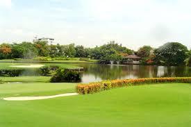 lexus golf singapore krungthep kreetha sports club in bangkok thailand golf course