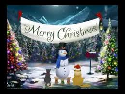 electronic christmas cards free greeting cards jobsmorocco info