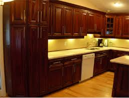 Designs For Kitchen by Woodwork For Kitchen Home Design