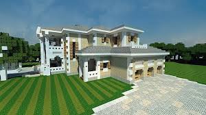 house ideas minecraft plantation mansion minecraft house build ideas 2 u2013 minecraft