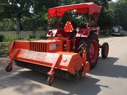 road construction machines road maintenance machines road