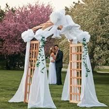 wedding party ideas wedding party ideas on a budget wedding reception ceremony