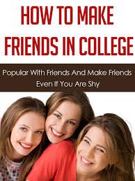 www find friends school cheap college friends names find college friends