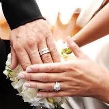 wedding ring models wedding rings for women tips on choosing wedding ring
