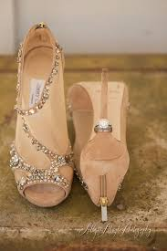 wedding shoes jimmy choo your most loved jimmy choo bridal shoes bridal dresses