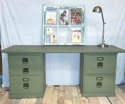 Pottery Barn Bedford Desk Knock Off by Desk Bedford Desk With Filing Cabinet By Pottery Barn Cool