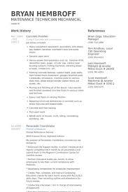 sample resume cashier tim hortons resume ixiplay free resume samples