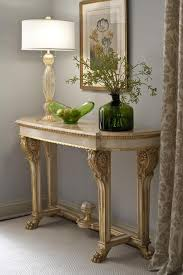 coffee table accents impressive design for marble console table ideas tables accent