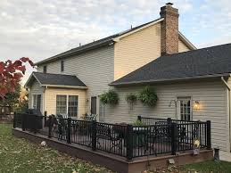 Half Round Dormer Roof Vents by Reading Hershey Lebanon Pa Roof Replacement Contractor Roof