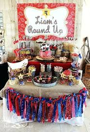 western baby shower ideas western themed birthday party best cowboy baby shower ideas