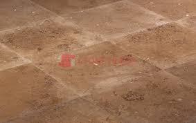 noce honed filled polished travertine tiles 24x24 tile us