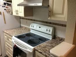 frameless kitchen cabinets u2013 fitbooster me