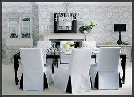 tufted dining chairs australia chairs home design ideas