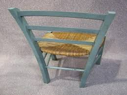 country style kitchen chairs french country kitchen chair pads