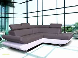 canape d angle blanc pas cher canapé canapé d angle simili cuir fantastique canap simili cuir