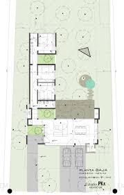 555 best architecture plans images on pinterest architecture