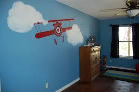 airplane bedroom decor airplane room ideas home design ideas airplane room decor good