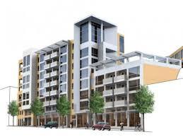 arc light apartments san francisco ca arc light at 21 clarence place san francisco ca 94107 hotpads