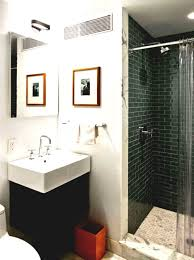 new bathroom ideas for small bathrooms new bathroom ideas for small bathrooms home interior design