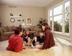 Interior Air 175 Best Indoor Air Polution Images On Pinterest Indoor Vacuums